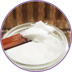 Organic-Coconut-Oil-150x150.png