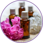 Essential-Oils-150x150.png