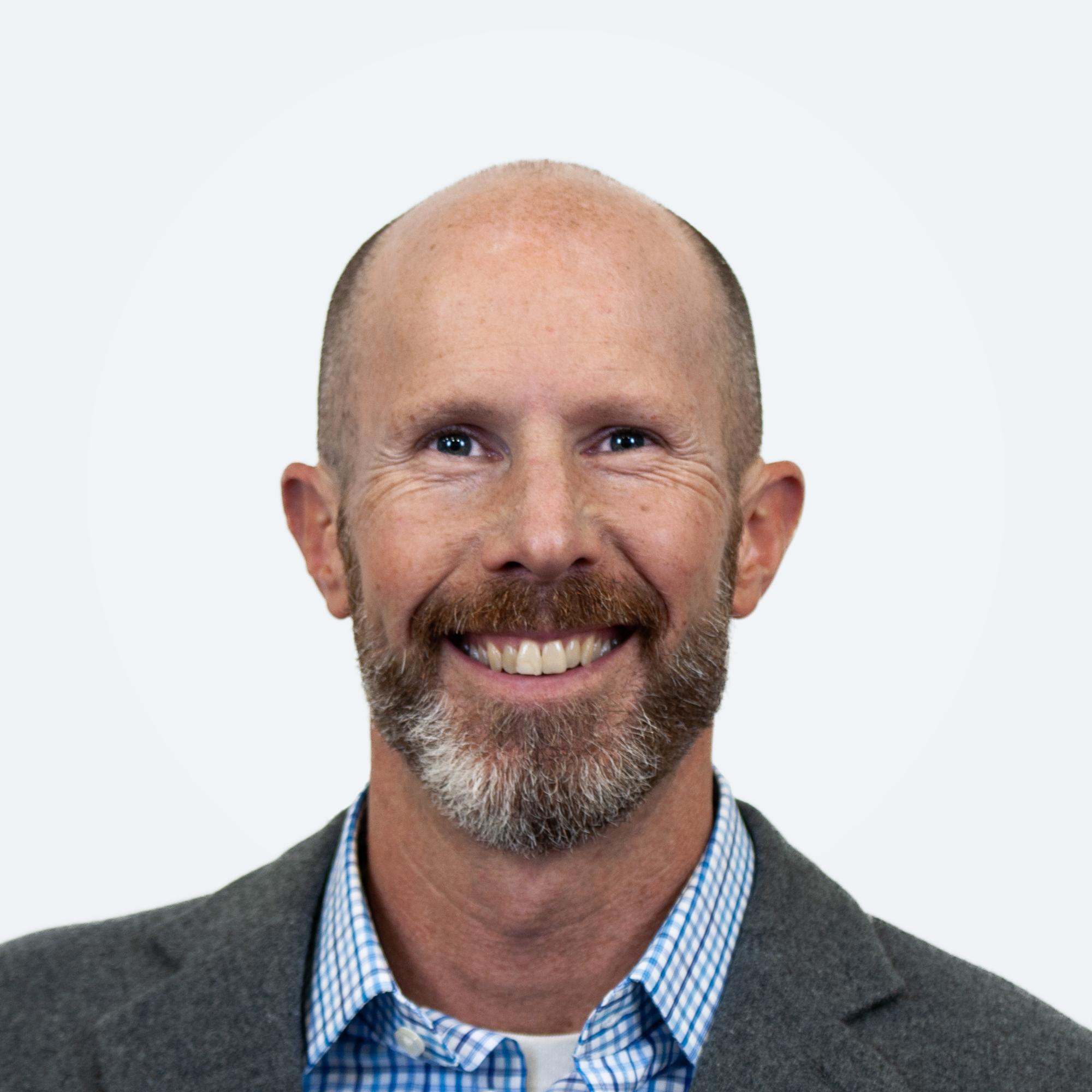 Doug MenTzer - Founder