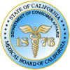 Medical-Board-of-CA-logo-e1417024523145.png