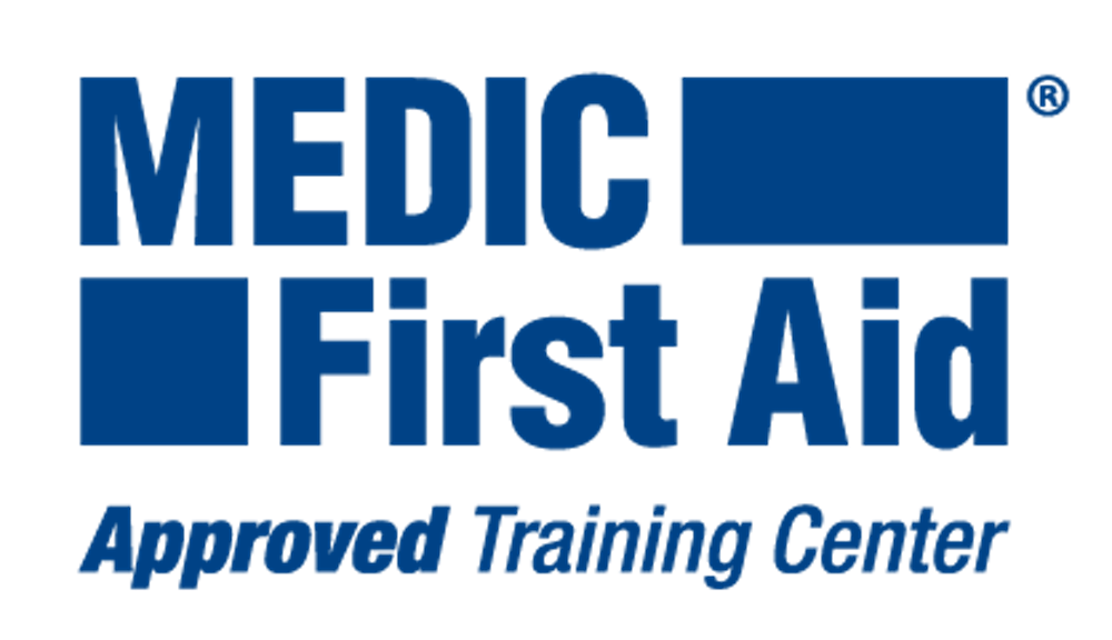 medic_approved_tc_logo_blue268_53037.png