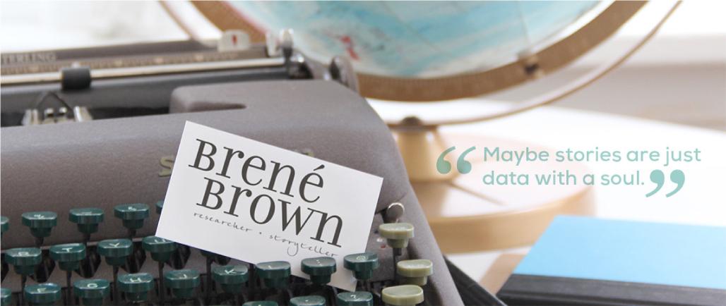 brene-brown-daringway.jpg
