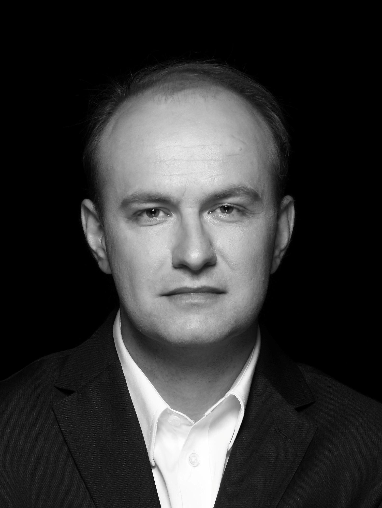 Konrad Skolarski