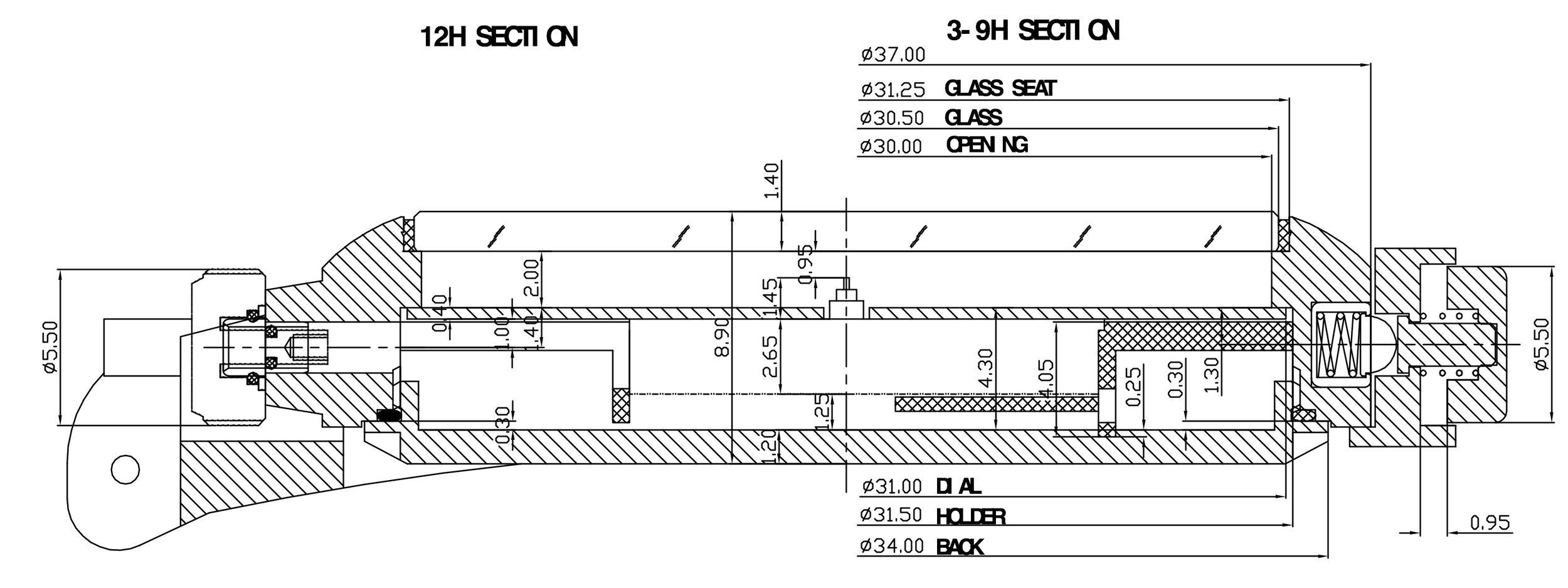 Case engineering.jpg