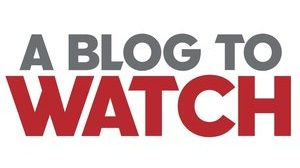 aBlogtoWatch-Logo.jpg