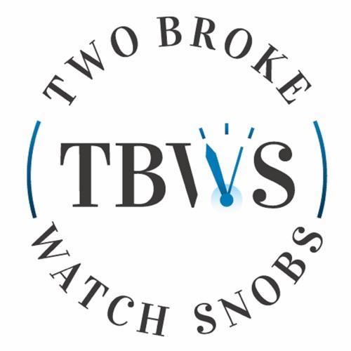 TBWS.jpg