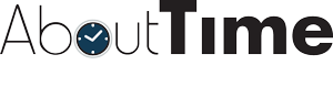 abouttime-logo-vector-web.png