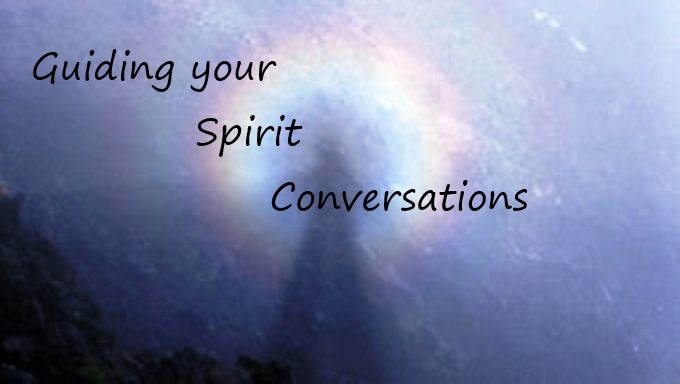 Communicating-With-Your-Spirit-Guide-.jpg