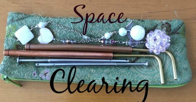 dowser-rods-and-pendulu-for-space-clearing-470.jpg