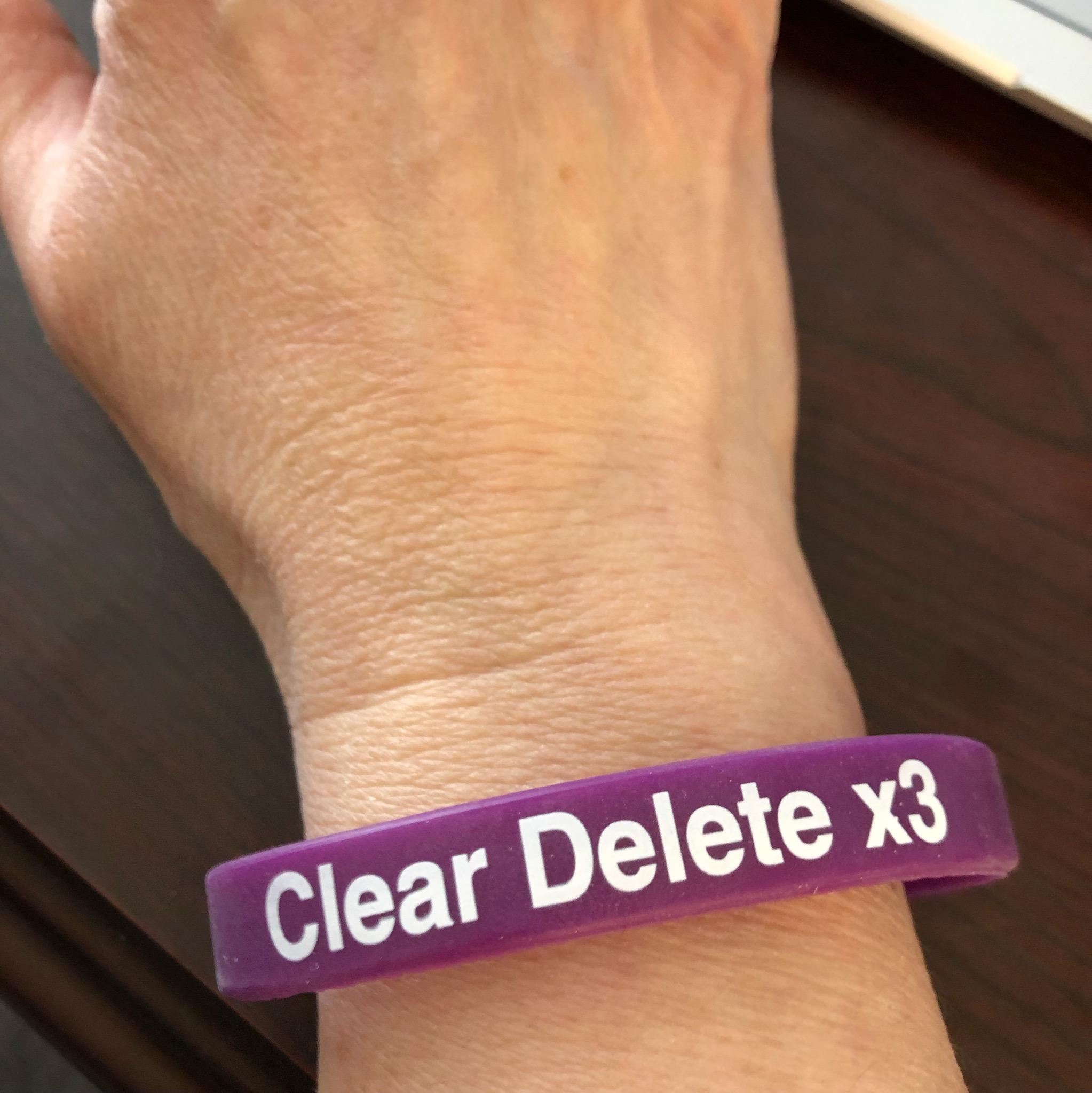 clear delete.jpg