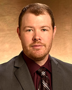 Scott Lenaghan, Ph.D. - Co-Directorslenagha@utk.edu865-974-7139
