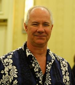 C. Neal Stewart, Ph.D. - Co-Directornealstewart@utk.edu865-974-6487