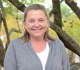 Sheri Burnette - Business Managersreagan@utk.edu865-974-7447
