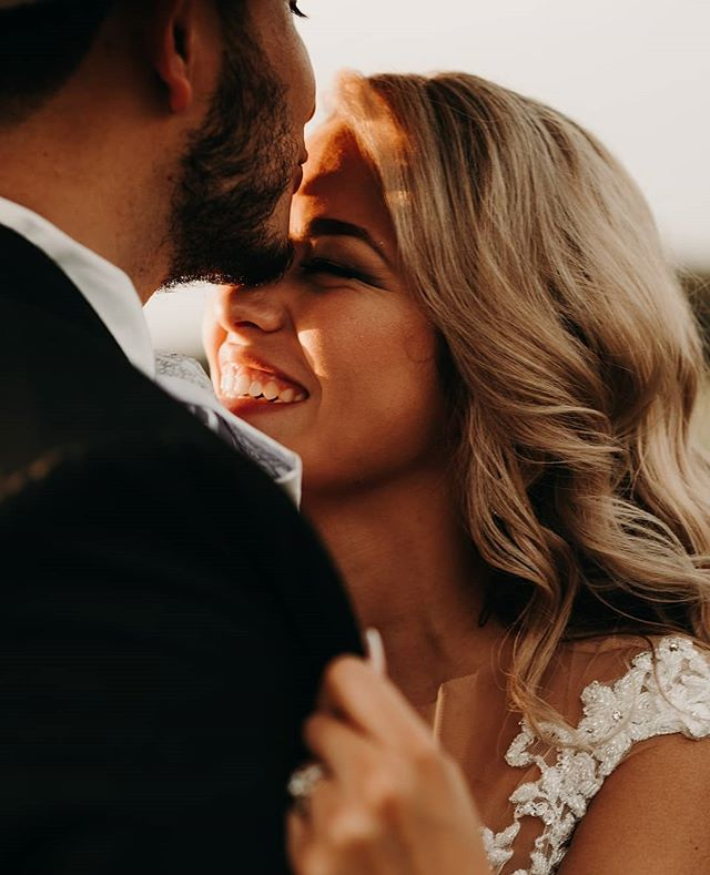We JUST finished editing an incredible wedding we shot last month and we're in love! Can't wait to share a few of our favorites with you guys!
