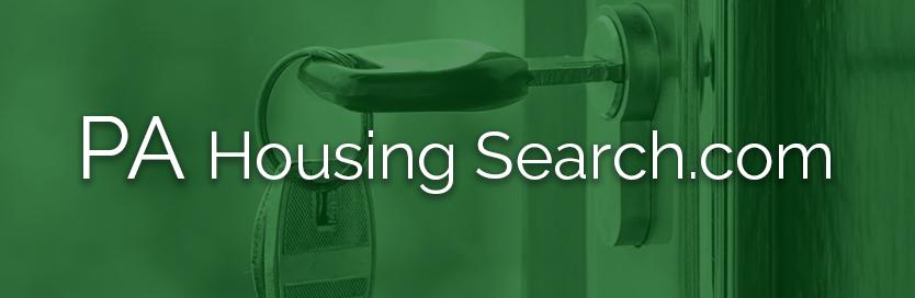 PAhousingsearch.com button