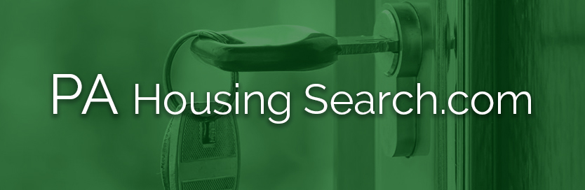 PAhousingsearch.com