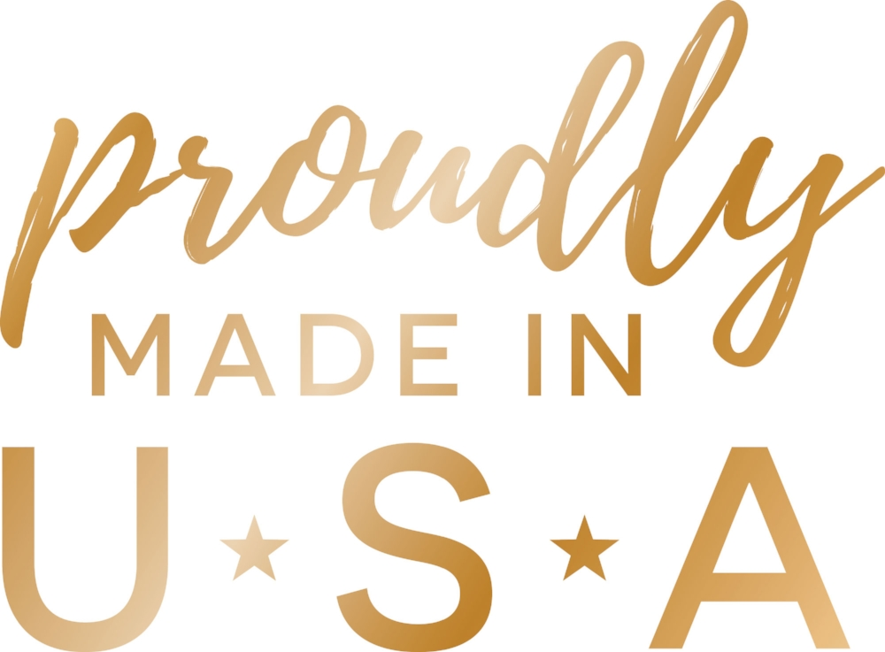 Proudly-Made-in-the-USA-Decals-and-Stickers.jpg