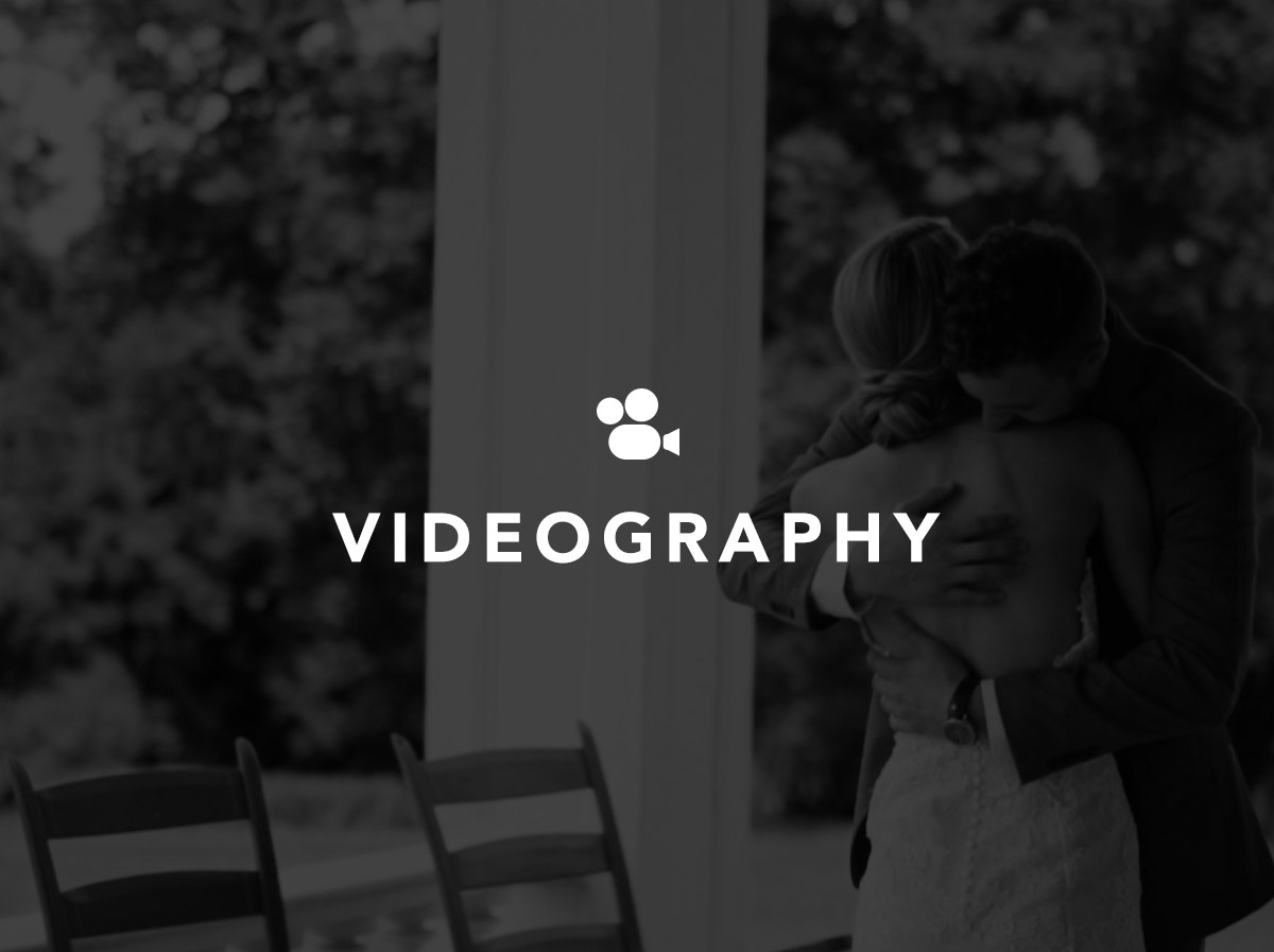 EverCreative_Videography.jpg