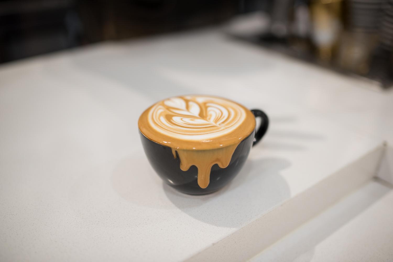 dali-spilled-latte