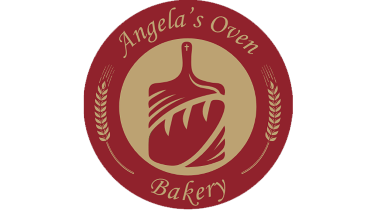 Logo_AngelasOven.png