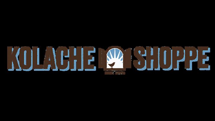 Logo_KolacheShop.png