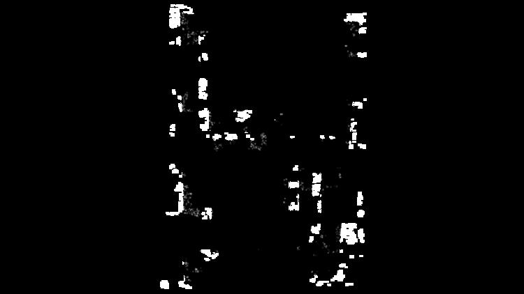 Logo_LeiLow.png