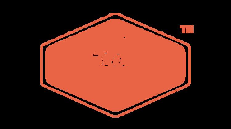 Logo_RedDessert.png