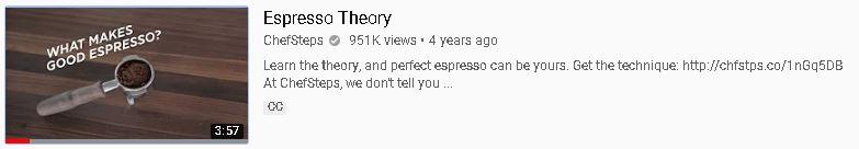 Espresso Theory.JPG