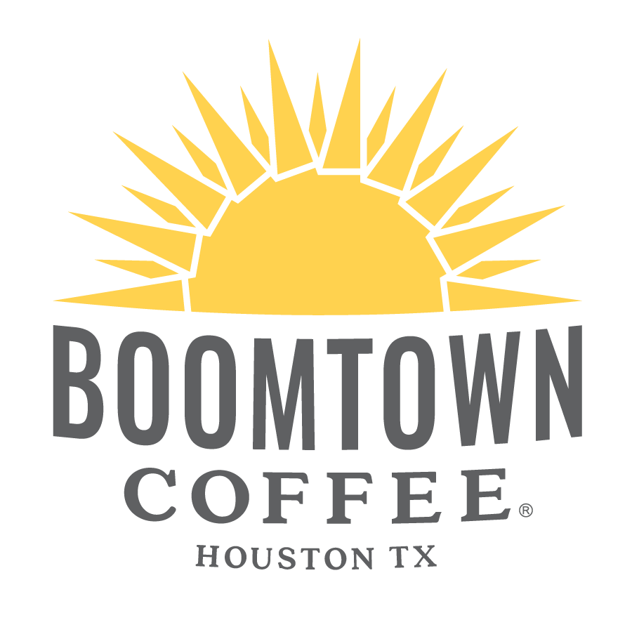 20171012_BoomLogo_Htx-03 (1).png