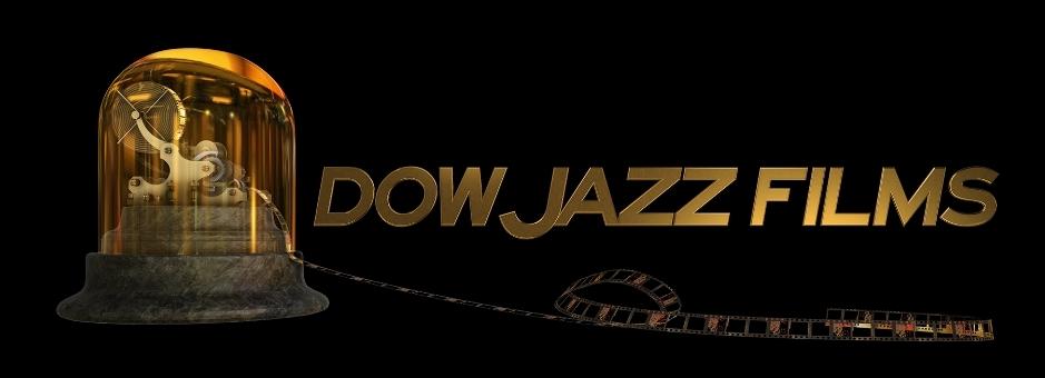 Dow Jazz Films Logo 1920x1080 JPEG.jpg