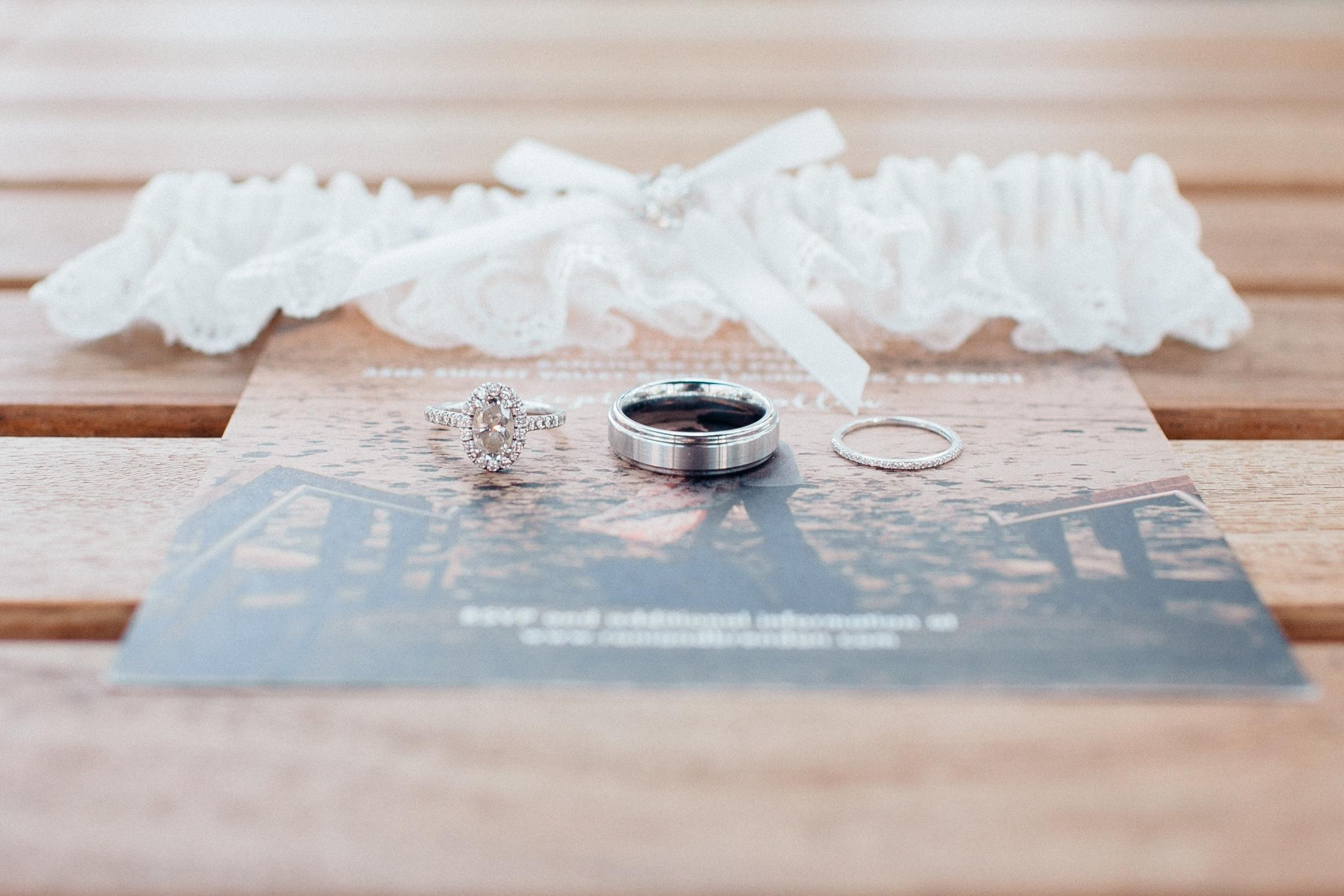 lynchwedding-5.jpg