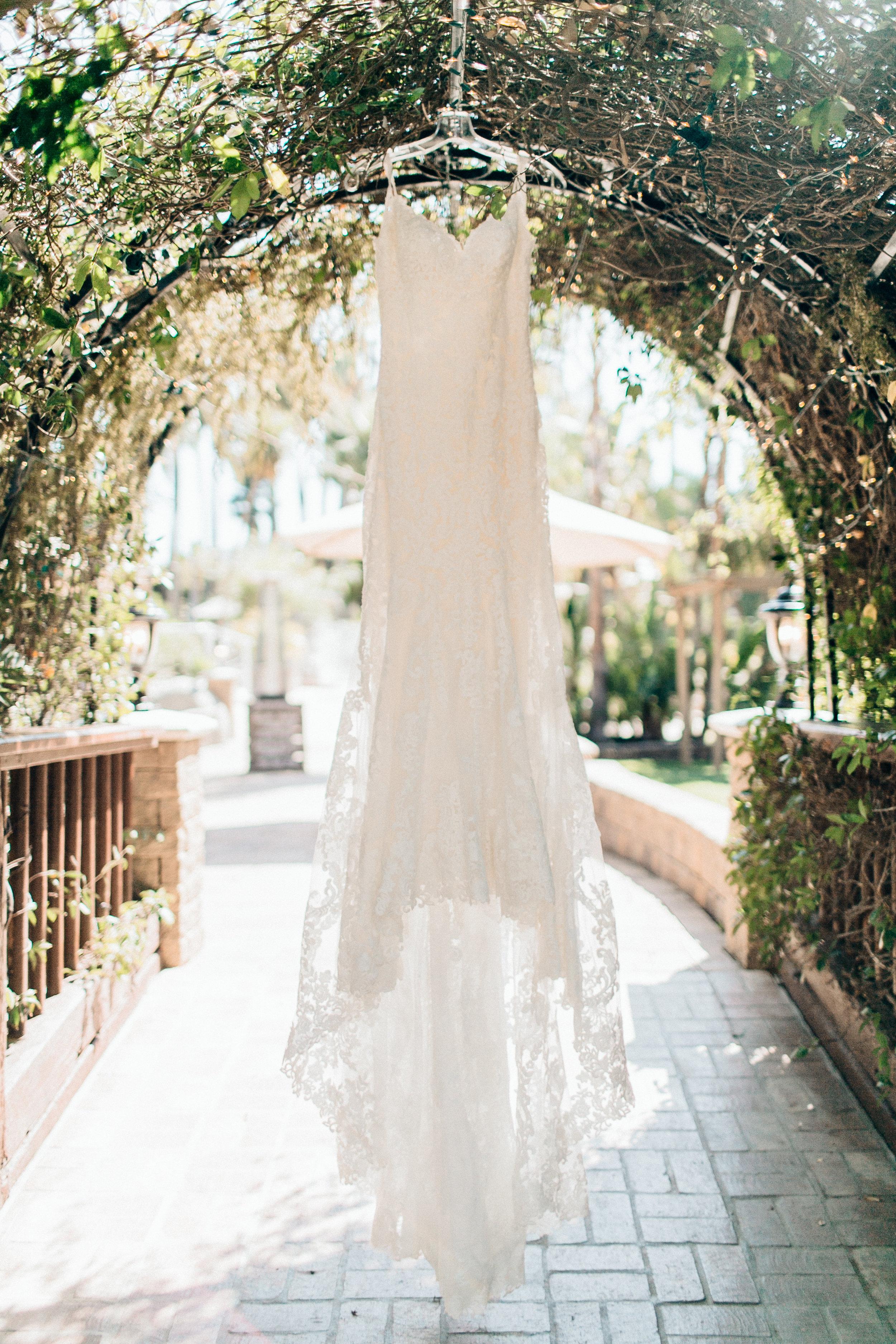 lynchwedding-10.jpg