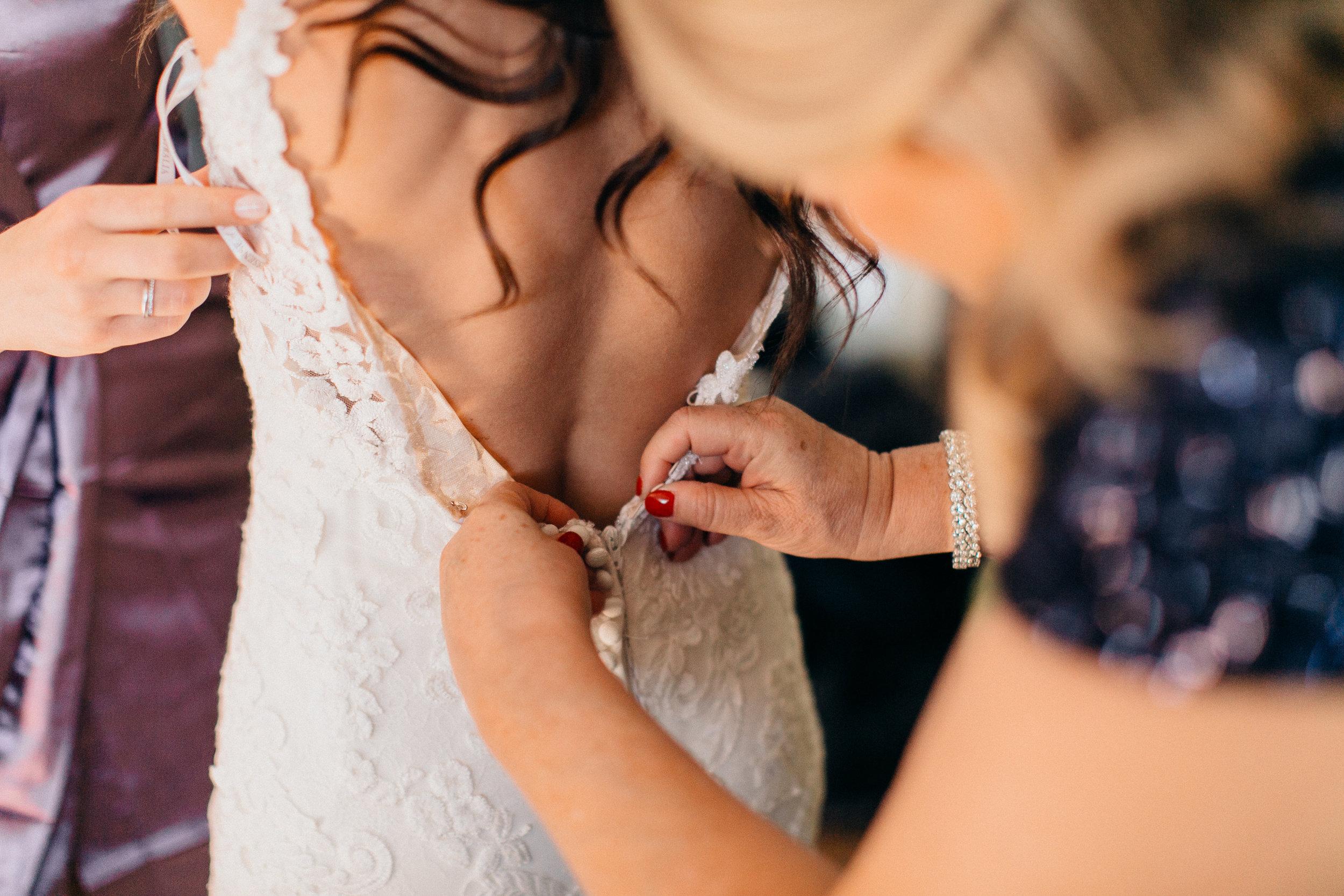 lynchwedding-102.jpg