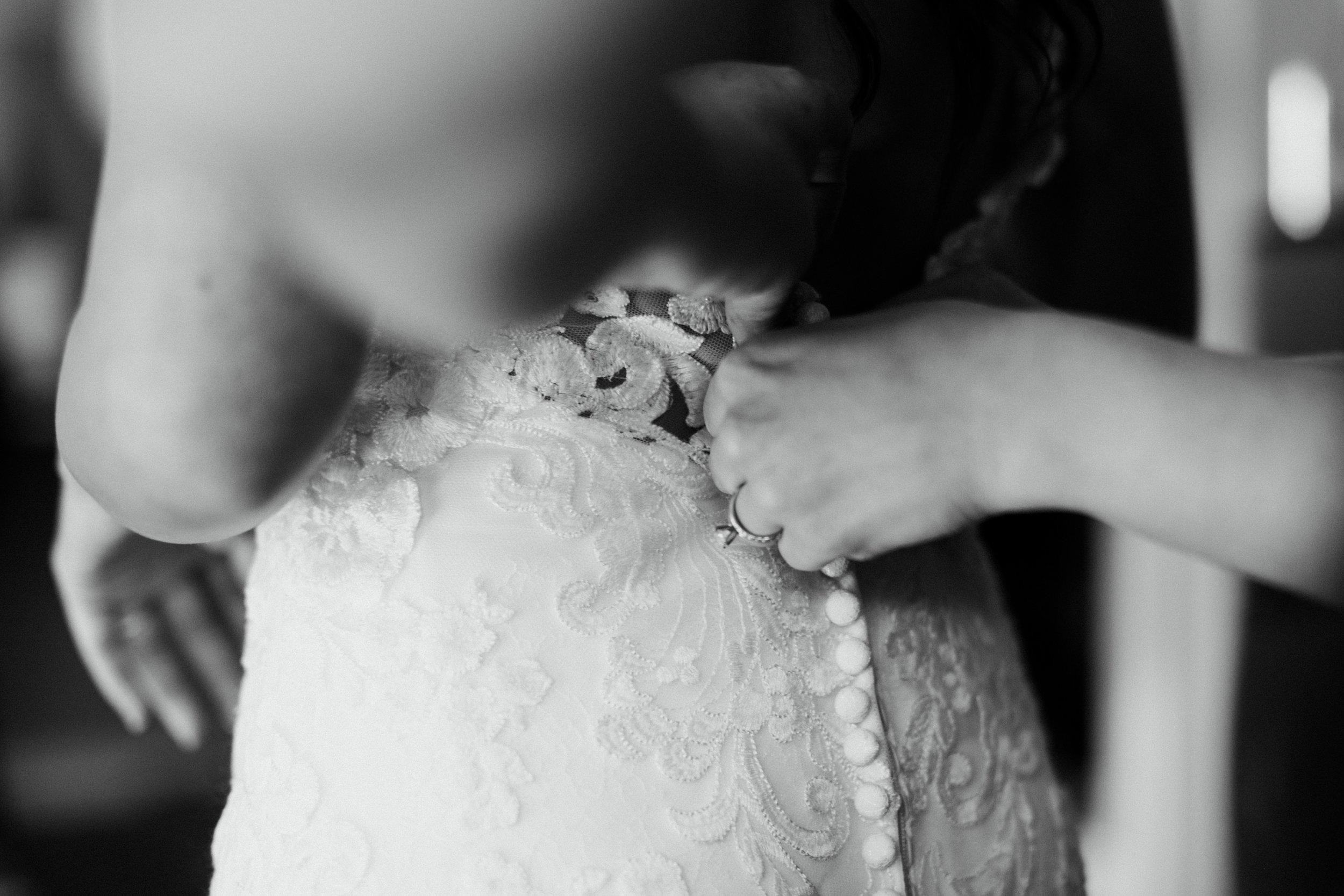 lynchwedding-109.jpg