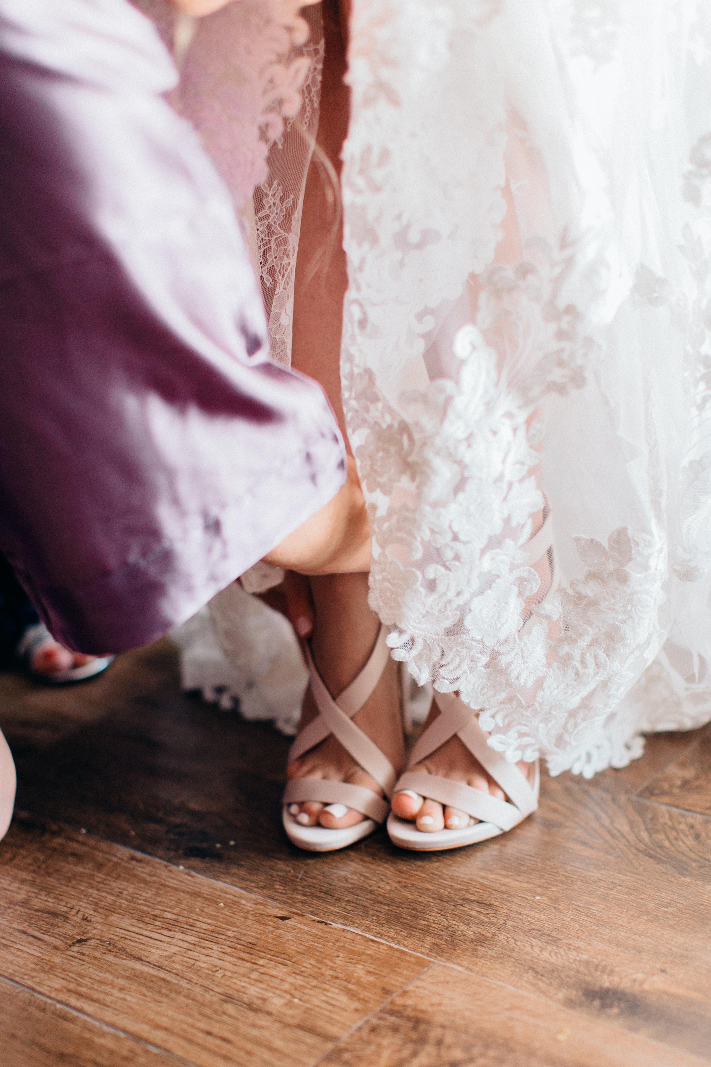 lynchwedding-114.jpg
