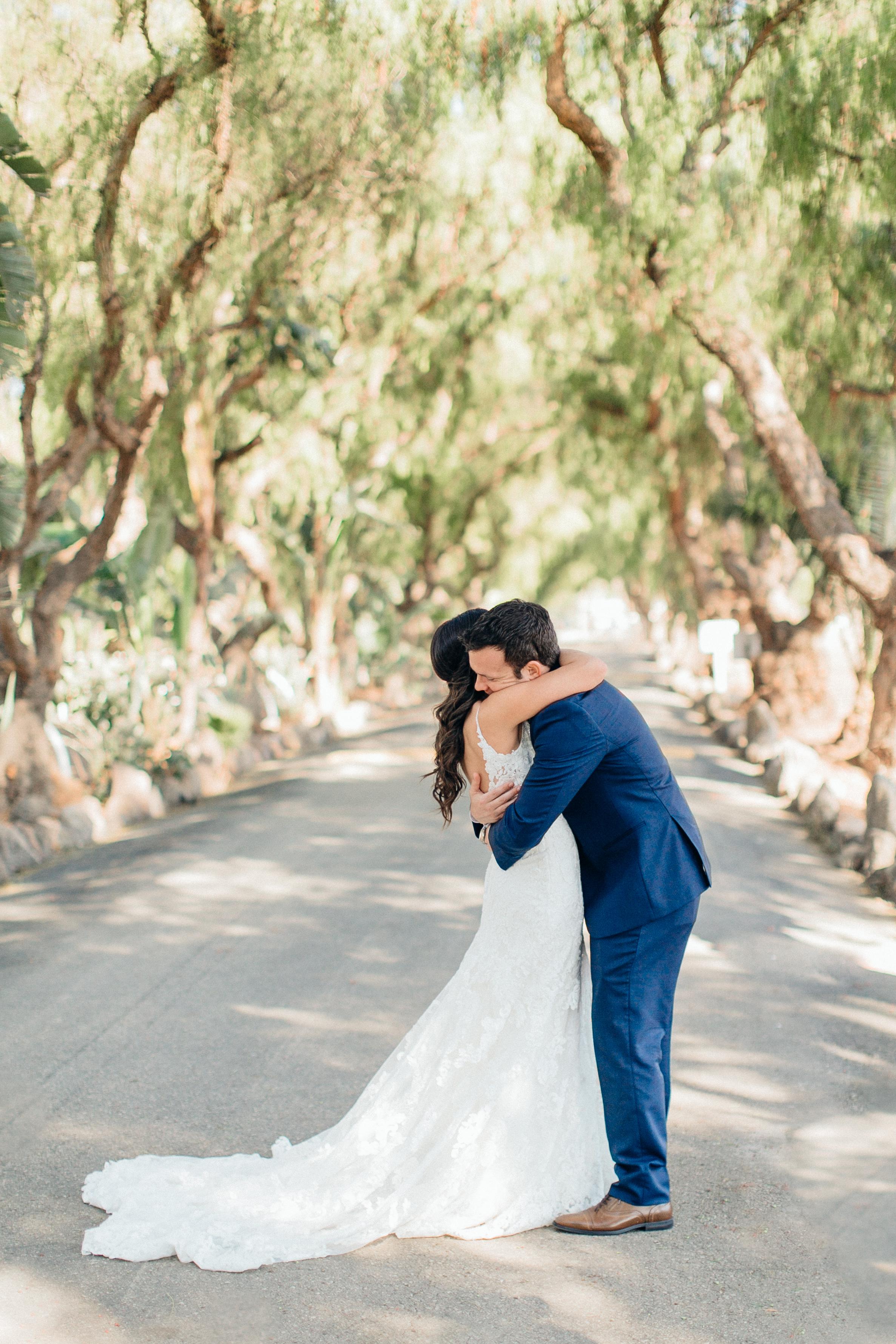 lynchwedding-138.jpg