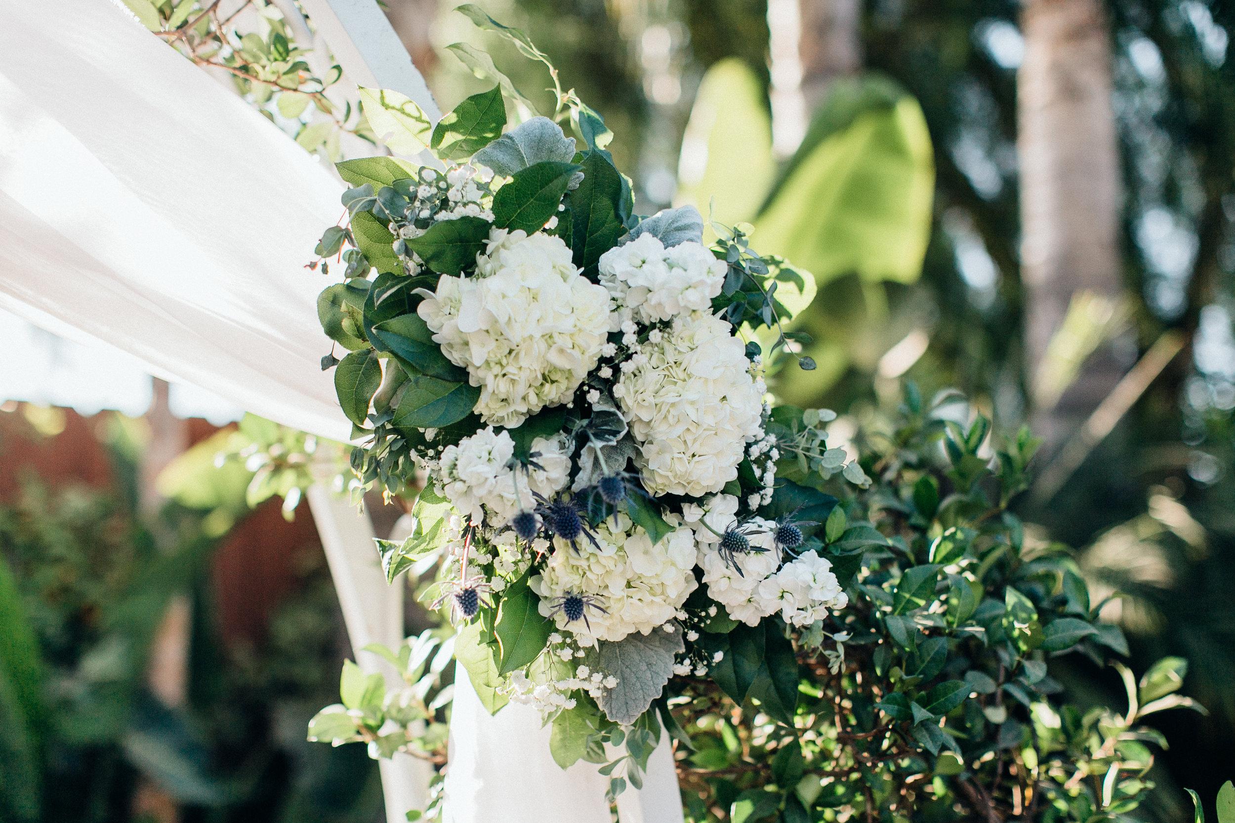 lynchwedding-343.jpg