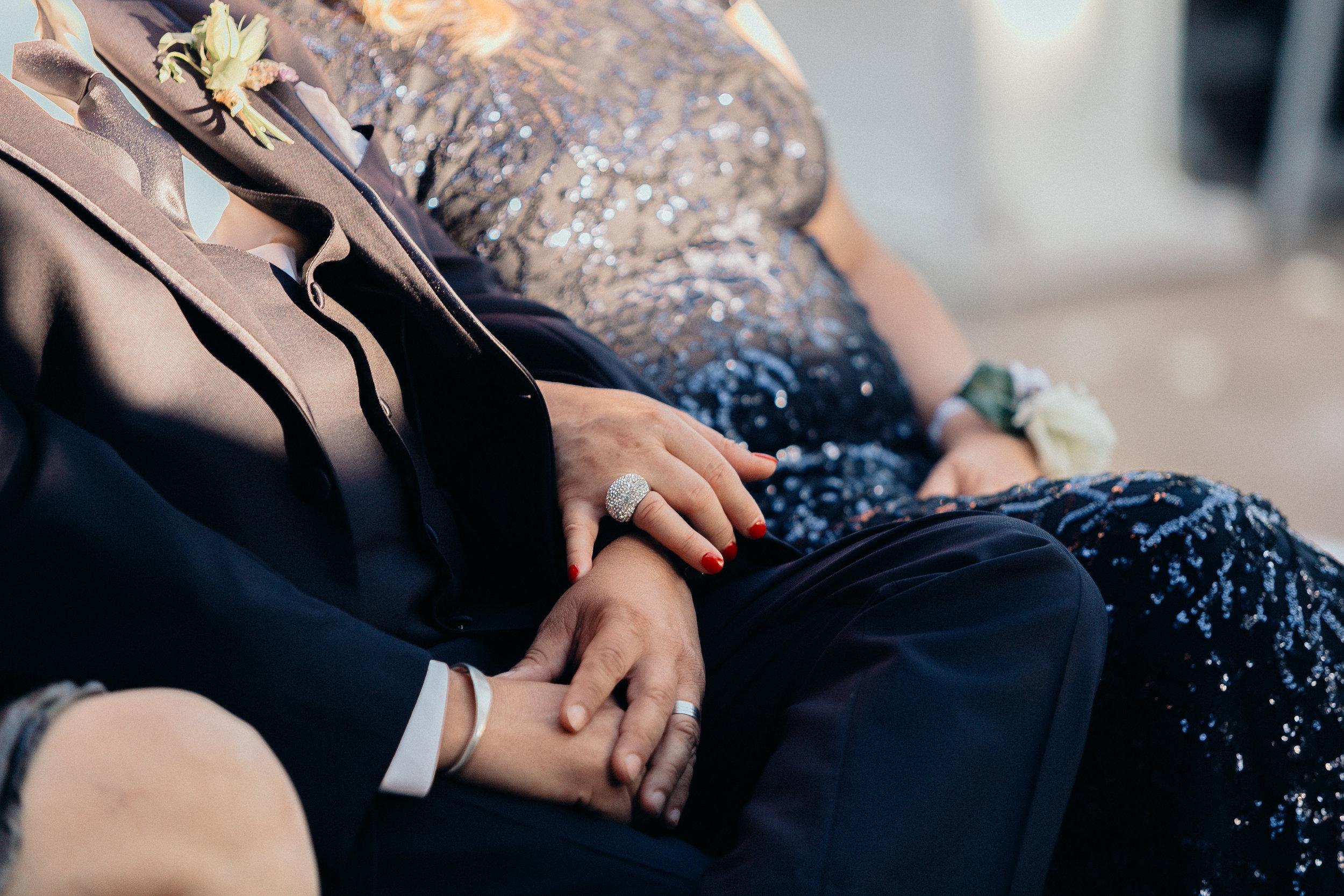 lynchwedding-401.jpg