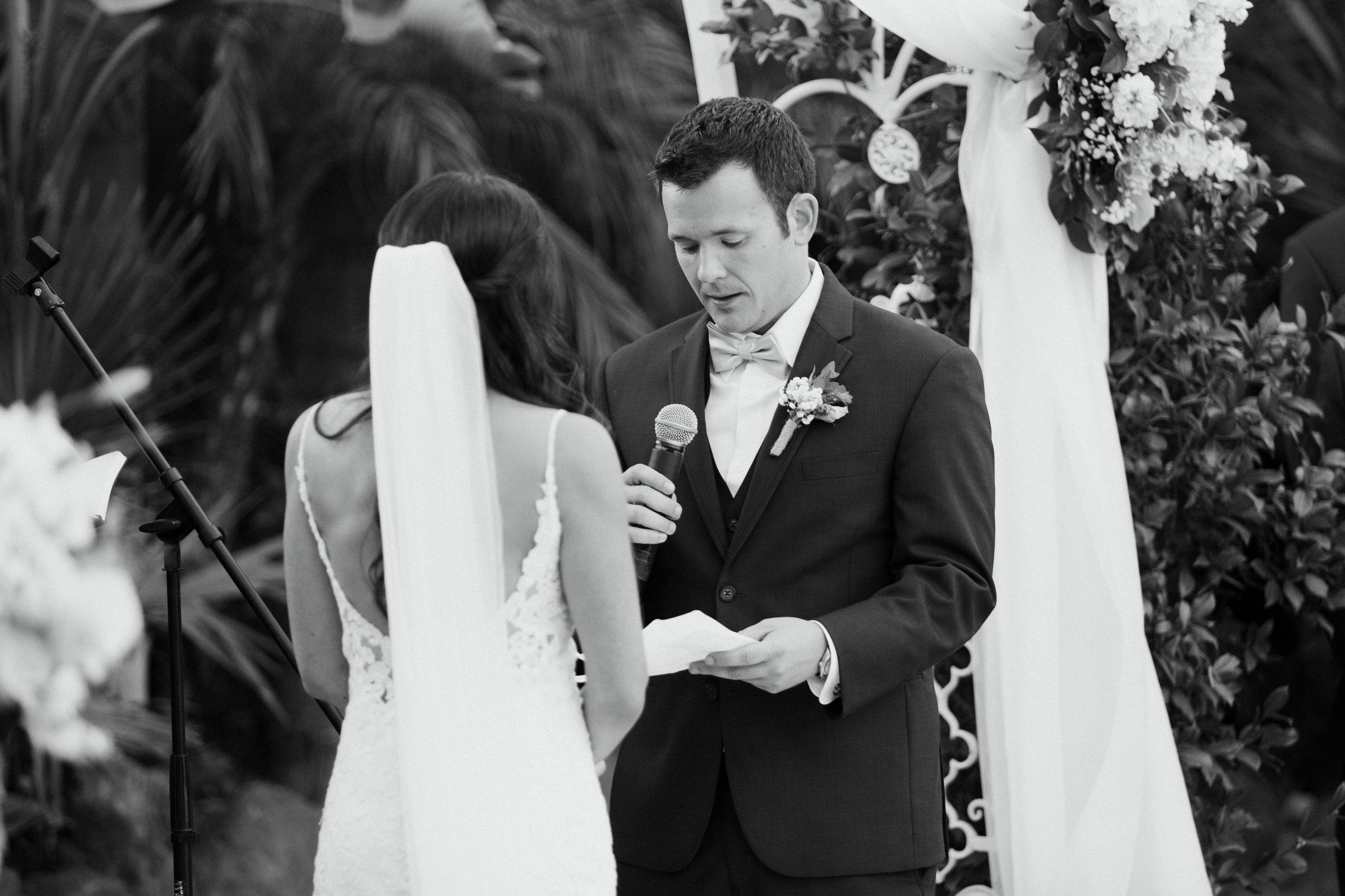lynchwedding-415.jpg