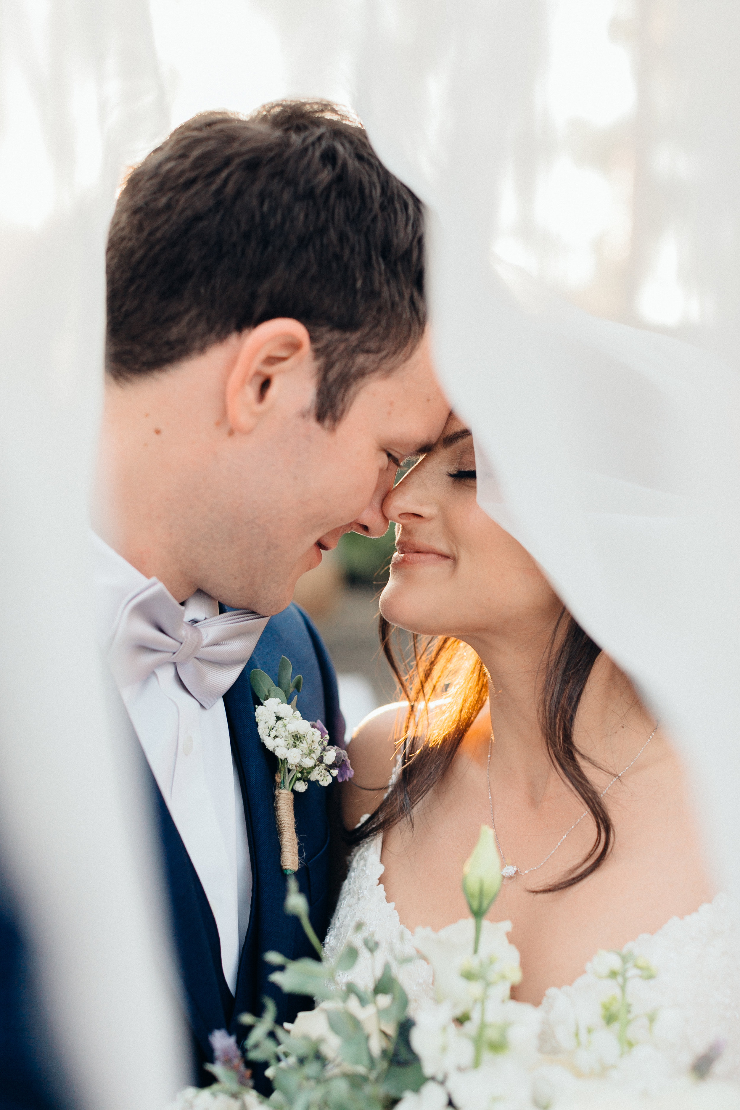 lynchwedding-495.jpg