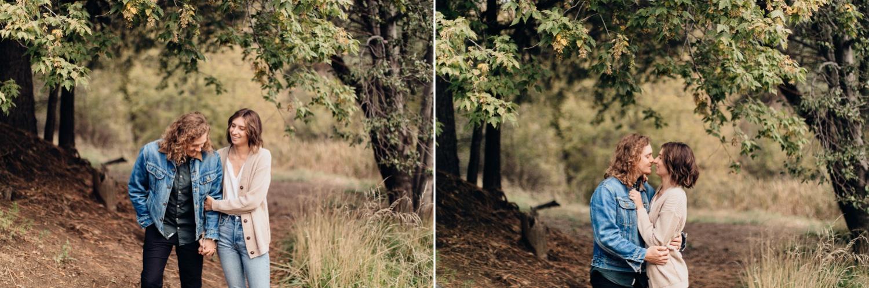 37_Sydney&brayden-56_Sydney&brayden-55.jpg