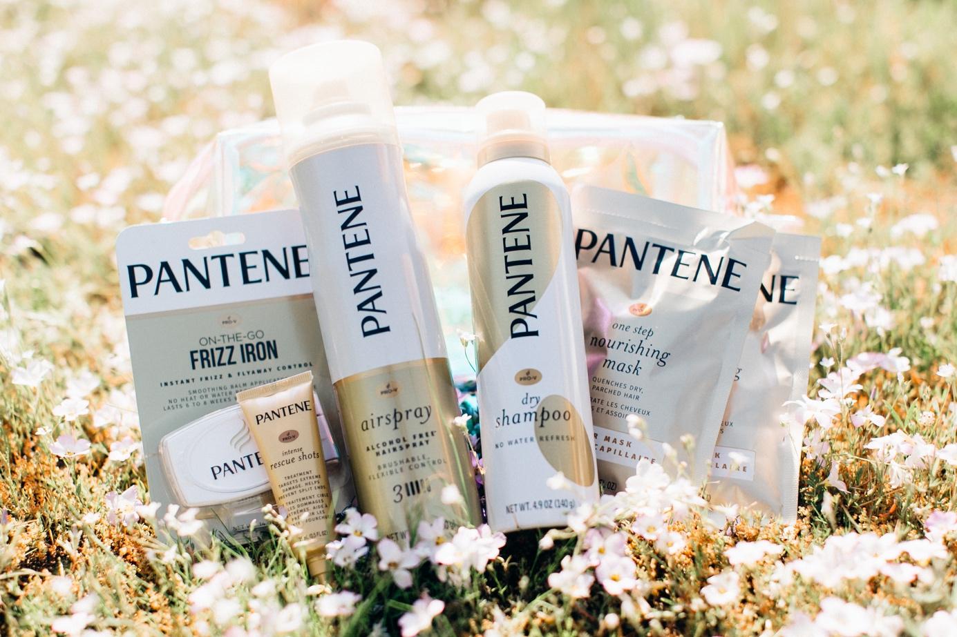 04_Pantene-3.jpg