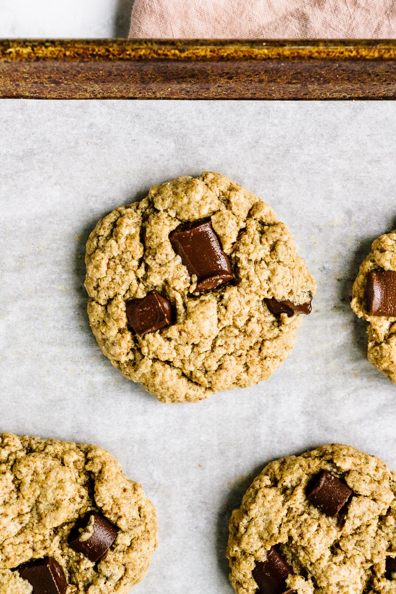 Tahini Chocolate Chip Cookies (1 of 9).jpg
