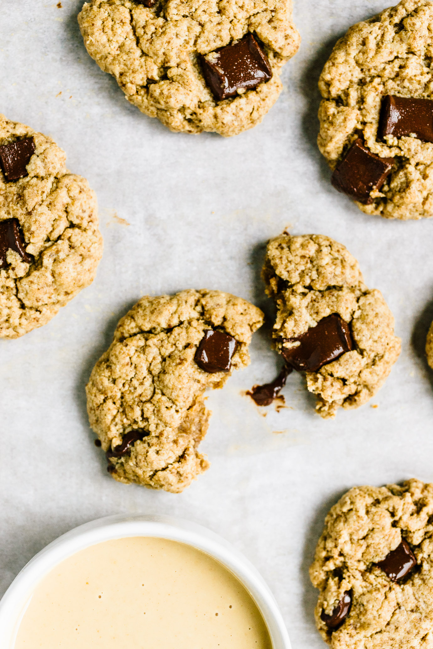 Tahini Chocolate Chip Cookies (8 of 9).jpg