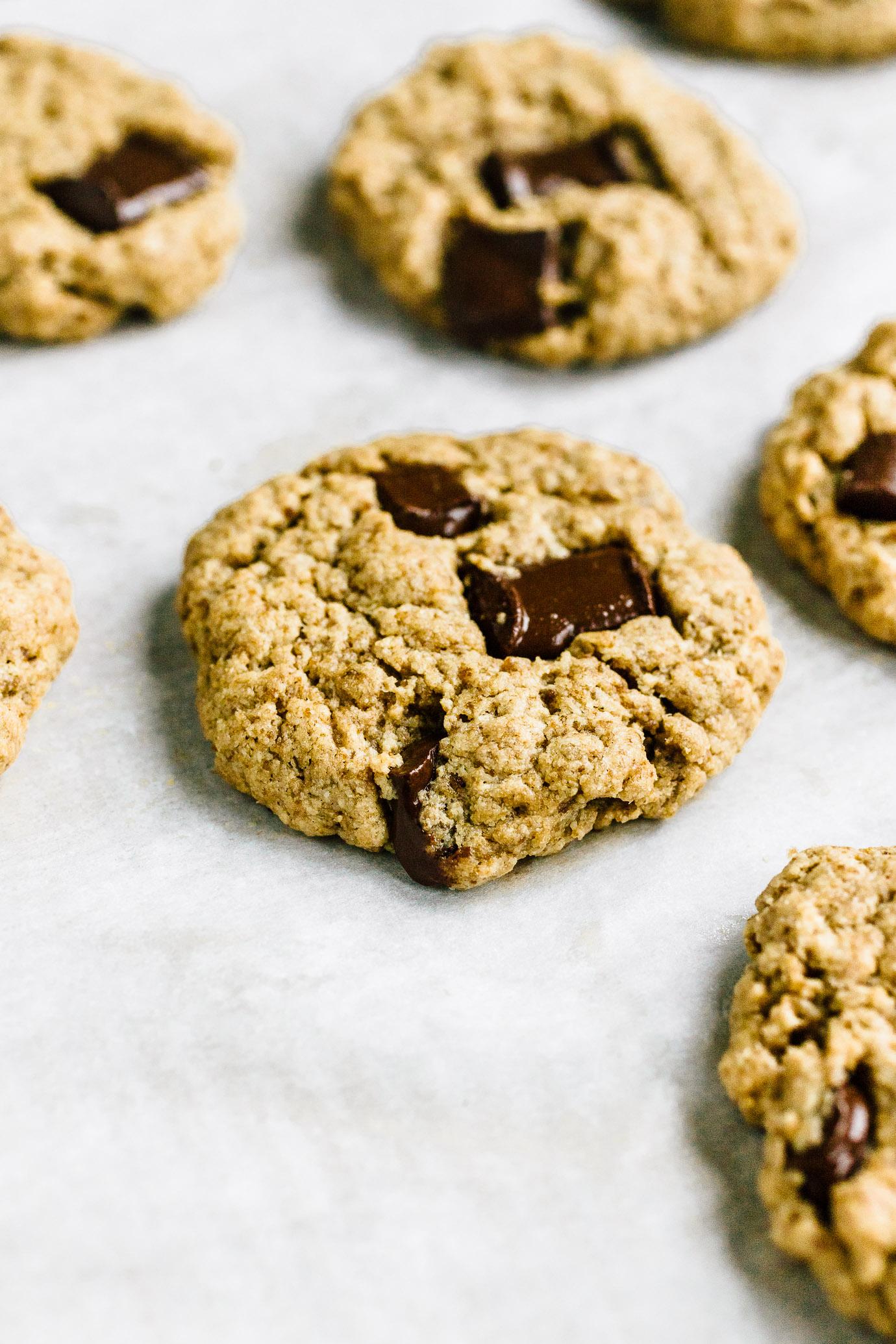 Tahini Chocolate Chip Cookies.jpg