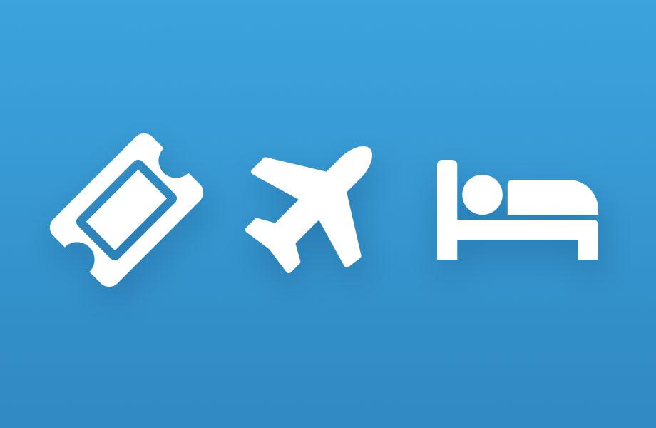 Travel-Grant-IFSCC.jpg