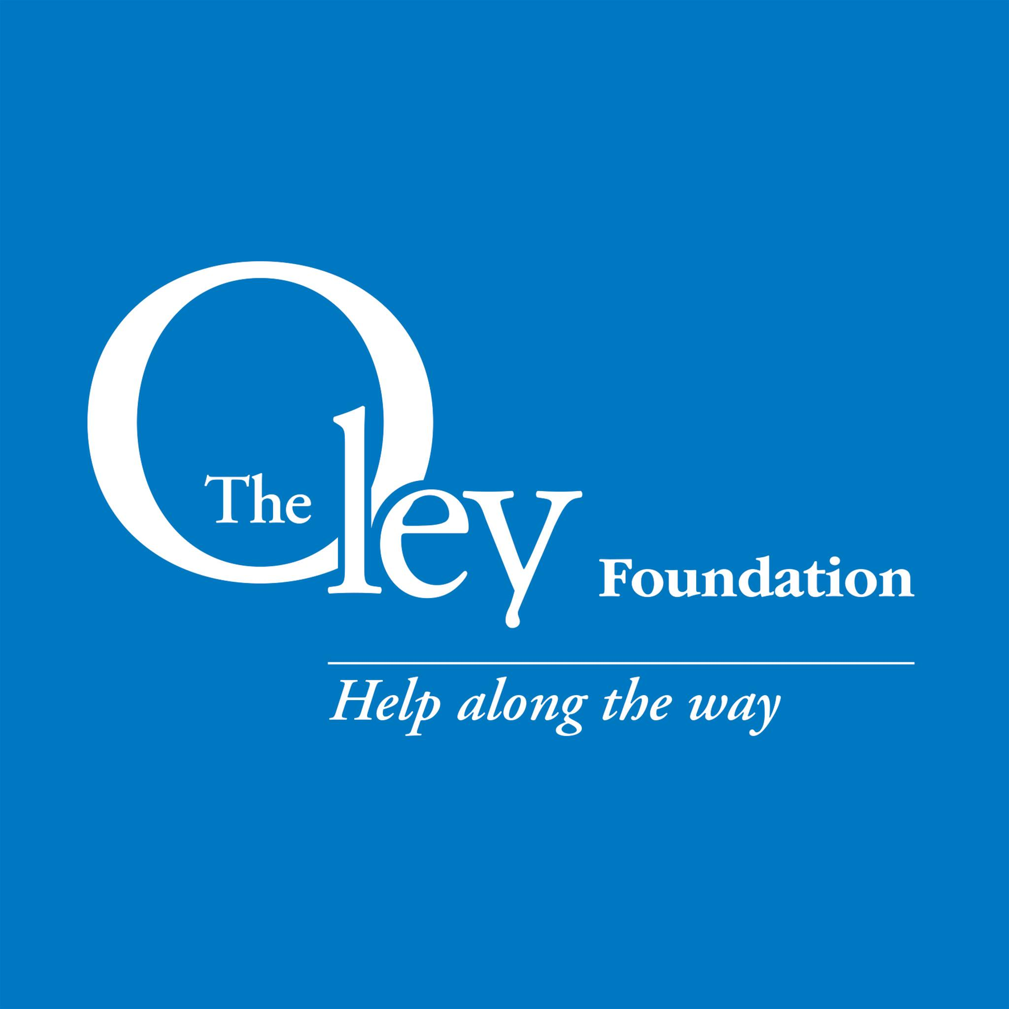 Oley Foundation