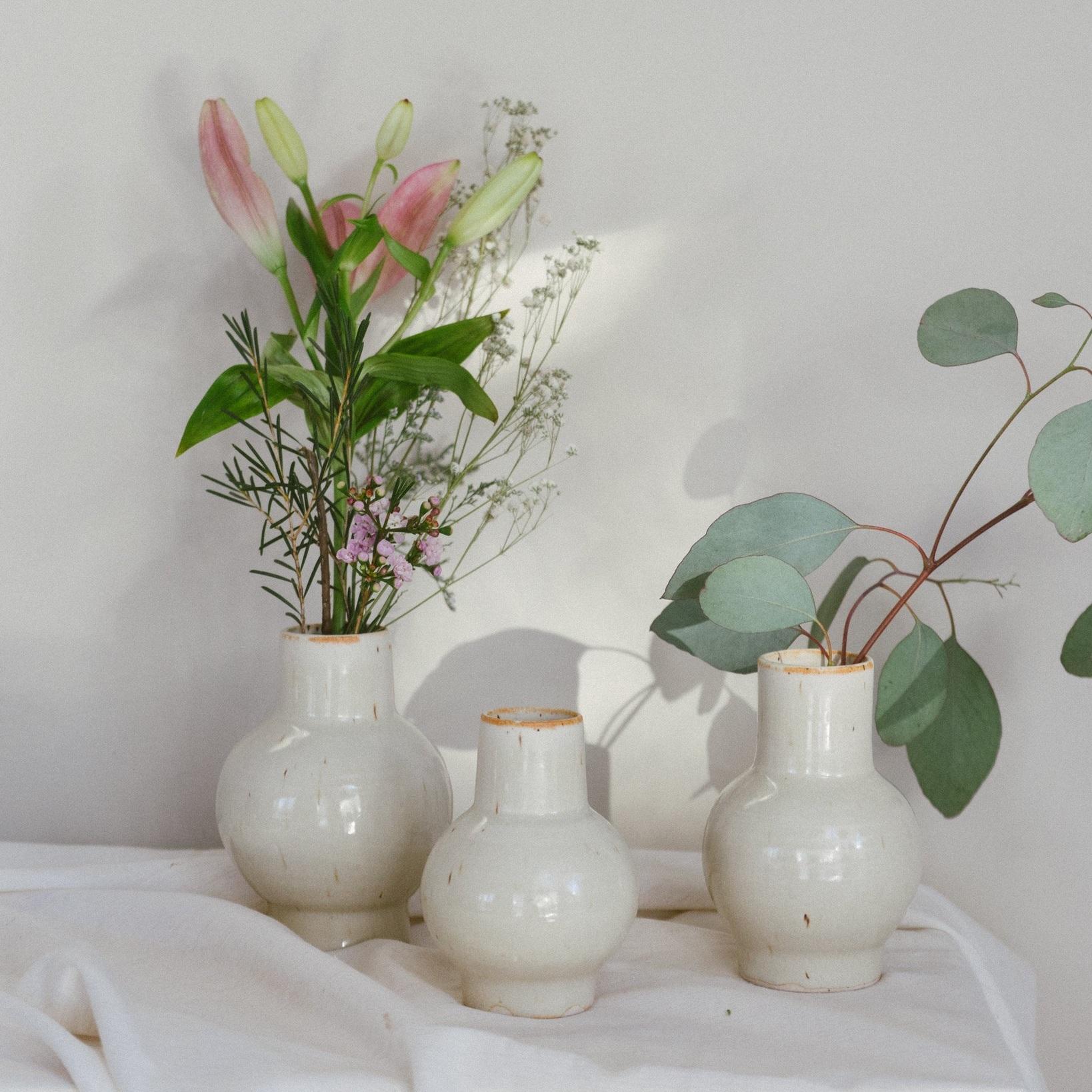 cream_bouquet4_1024x1024%402x.jpg