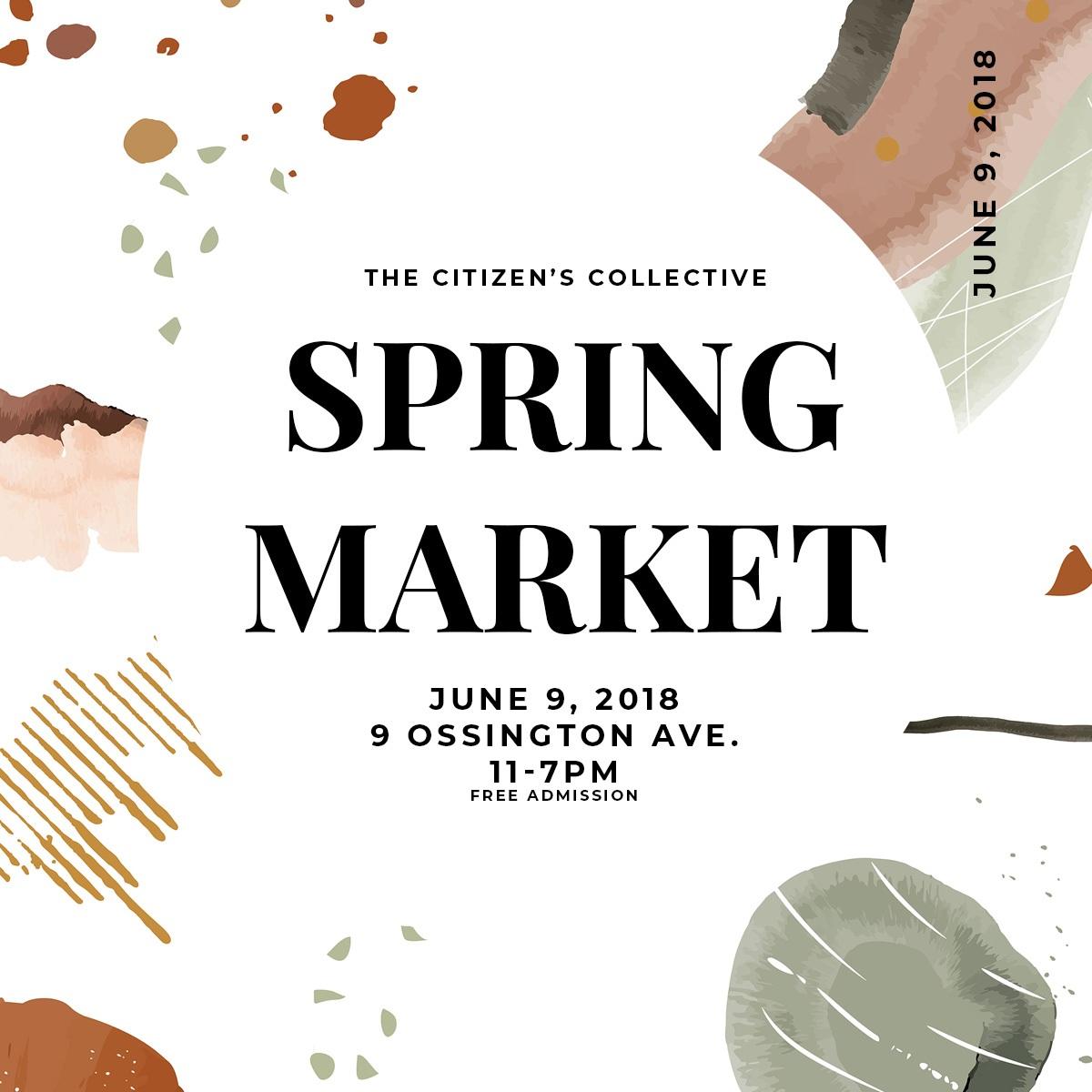 spring+market-general2.jpg