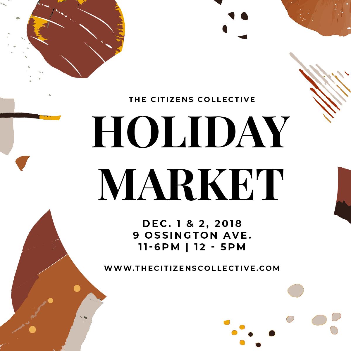 holiday market-general.jpg